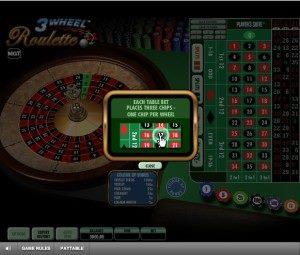 3-wheel-roulette1
