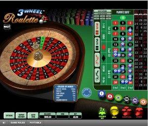 3-wheel-roulette2