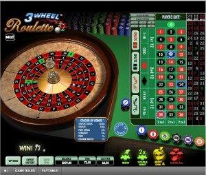 3-wheel-roulette3