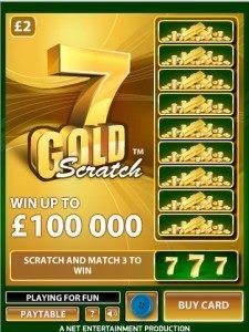 7-gold-scratch2