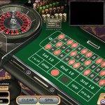 European Roulette – BetSoft1