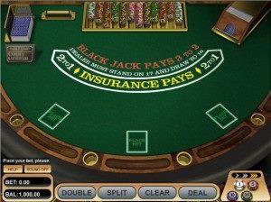European-blackjack1