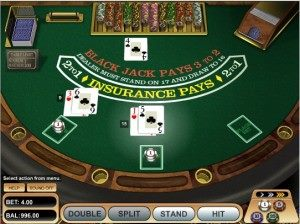 European-blackjack2