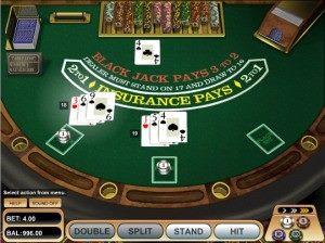 European-blackjack3