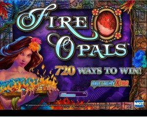 Fire Opals1