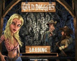 Gold Diggers1