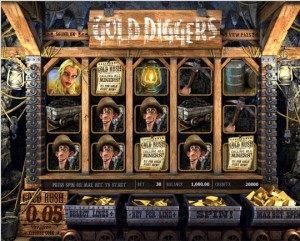 Gold Diggers2
