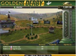 Golden Derby2