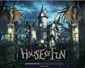 House of Fun1
