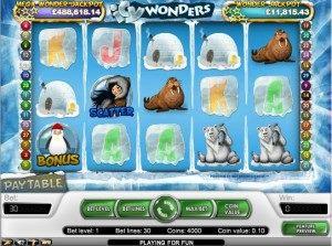 Icy Wonders1