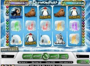 Icy Wonders3