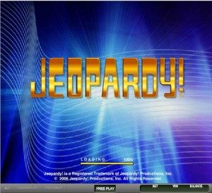 Jeopardy!2