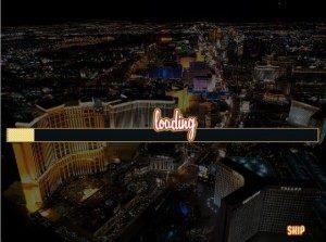 Mr Vegas1