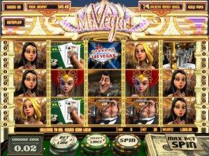 Mr Vegas3