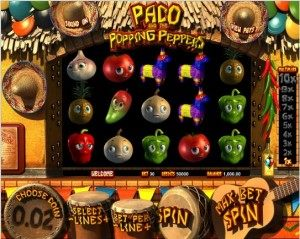 Paco and the Popping Peppers2