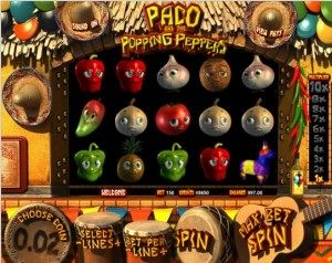 Paco and the Popping Peppers3