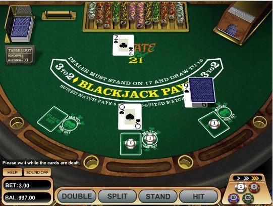 Jacks casino groningen leeftijd