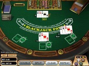 Pirate 21 blackjack3