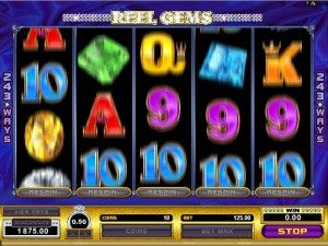 Reel Gems3