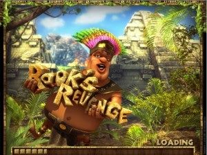 Rook's Revenge2