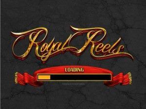 Royal Reels1