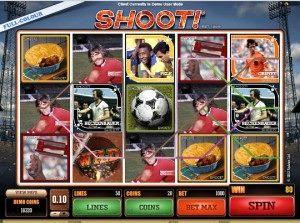 SHOOT2