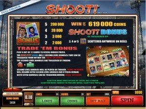 SHOOT3