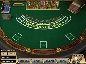 Single-deck-blackjack1