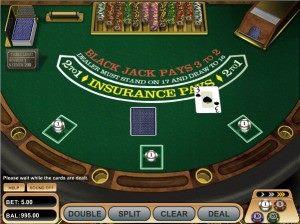 Single-deck-blackjack2