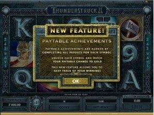 Thunderstruck 2 1