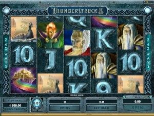 Thunderstruck 2 2