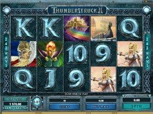 Thunderstruck 2 3
