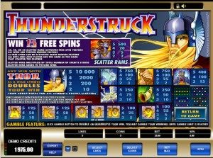Thunderstruck3