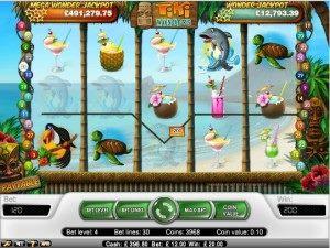 Tiki Wonders3