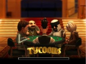 Tycoons1