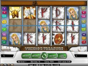 Vikings Treasure2