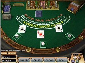 american-blackjack1
