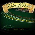 american-blackjack2