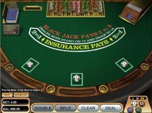 american-blackjack3