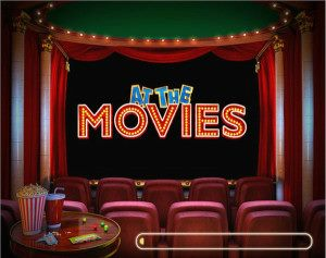 at-the-movies1