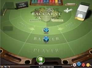 baccarat3