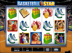 basketballstar (1)