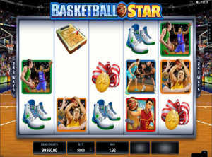 basketballstar (2)