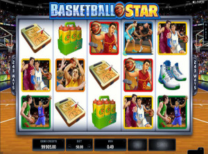 basketballstar (3)