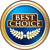Best Choice Casinos