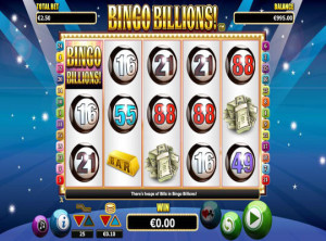 bingobillions (1)