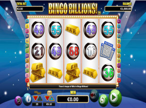 bingobillions (2)