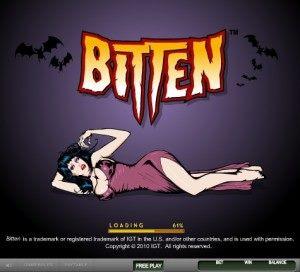 bitten1