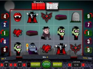 bloodbank (1)