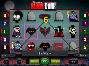 bloodbank (2)